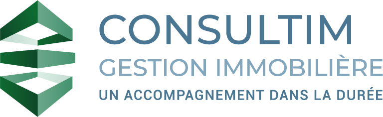 Logo CONSULTIM_GI_coul_bl.png